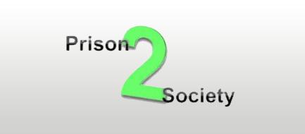 PRISON2SOCIETY